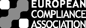European Compliance Association