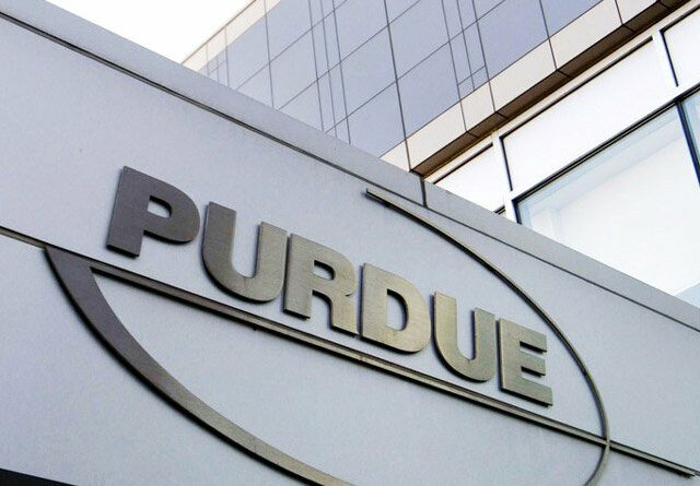 15 States Sign on to Proposed $4.5B Opioid Settlement With Purdue Pharma, Sackler Family