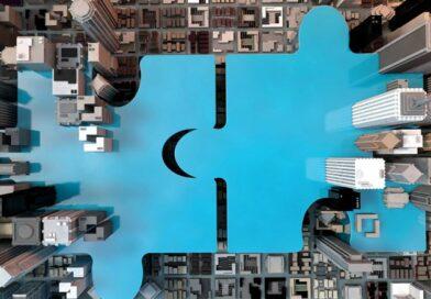 U.S. Bank Buys PFM Asset Management Business
