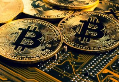 Grayscale Bitcoin Fund Advances ETF Plans With BNY Mellon