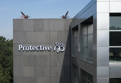 Protective Life Corp. Rebrands