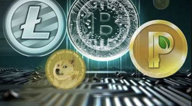 SEC Charges Crypto Lender With $2B Fraud