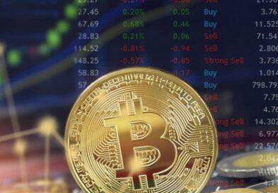 SEC Chief Says the U.S. Won't Ban Cryptocurrencies