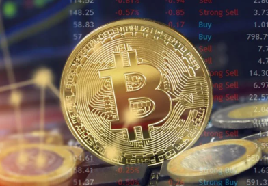 Interactive Brokers Launches Crypto Trading for RIAs