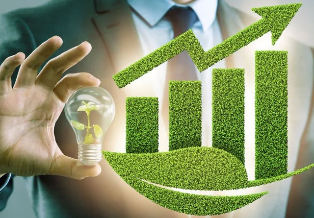 DOL Opens Door for More ESG Investments in 401(k)s