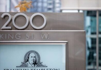 Franklin Templeton Acquiring O'Shaughnessy Asset Management